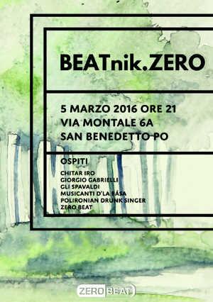 beatnik.zero