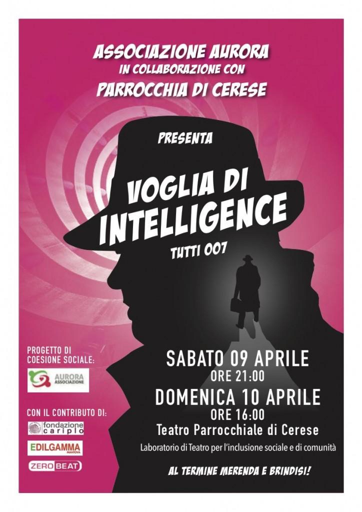 Loc_Intelligence_ok